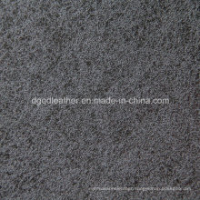Cloud Effect of Strong Quality Leather (QDL-53219)